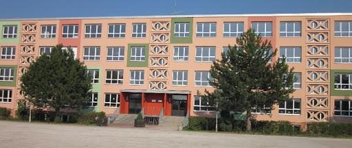 Brandschutztechnische Sanierung Schulverbund Buttelstedt in Teilbaumaßnahmen (2009-2019)
